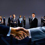 Why I Believe Business Deals Close Better In Person