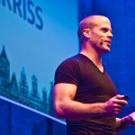 Why You Should Just Listen To Tim Ferriss's Podcast And Delete All Others