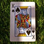 Seven Signs You've Accidentally Gone from Investing toGambling