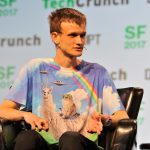 Unusual Things About Vitalik Buterin (Ethereum Creator) You Probably Don'tKnow