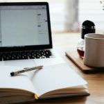 I Spent Three Months Collecting the Best Underrated Writing Tips on theInternet